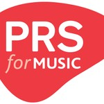 PRS for Music Warns of Hard Times Ahead as Revenues Drop 20%