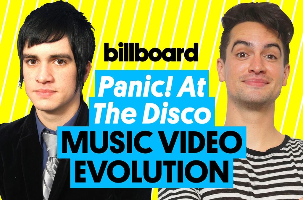 Panic_At_the_Disco-Music_Video_Evolution-billboard-1548