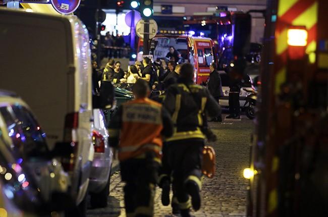 Paris-Bataclan-Rue-Bichat-paris-attack-nov-13-2015