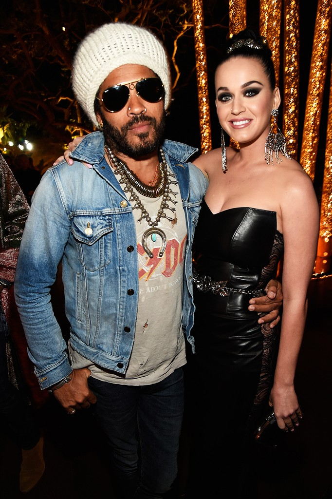 Parker-Institute-for-Cancer-Party-Lenny-Kravitz-Katy-Perry-2016