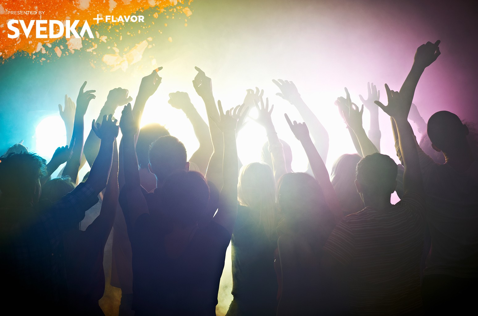 Top Party Songs
