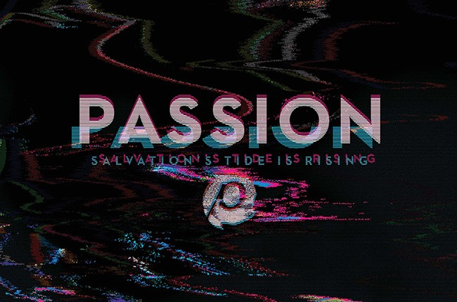 Passion-salvations-tide-is-rising-bb2-2016-billboard-650