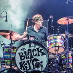 Black Keys' Patrick Carney to Fill In for Cleveland Indians' Ballpark Drummer thumbnail