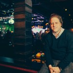 Why Peter Shapiro Wants to Expand the LOCKN' Fest to 3 Weekends (And Why It Could Work)