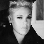 P!nk's COVID Symptoms Were So Bad She Rewrote Her Will: 'I Thought It Was Over For Us'