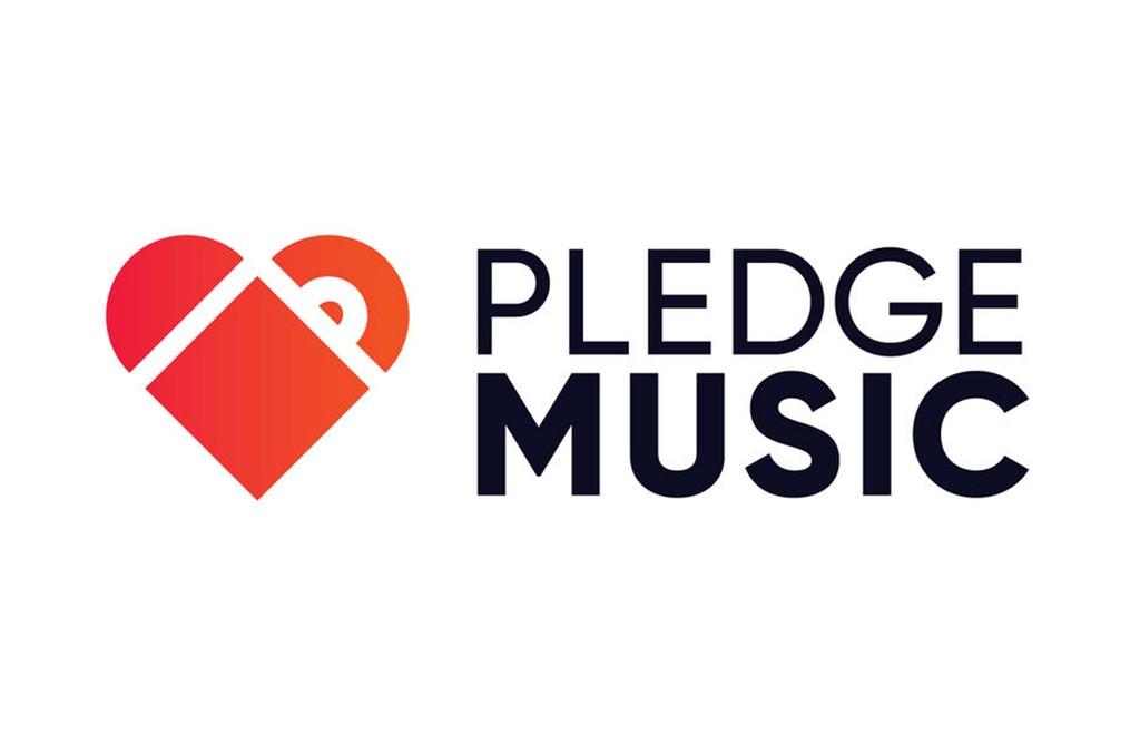 Pledge-Music-logo-2018-a-billboard-1548
