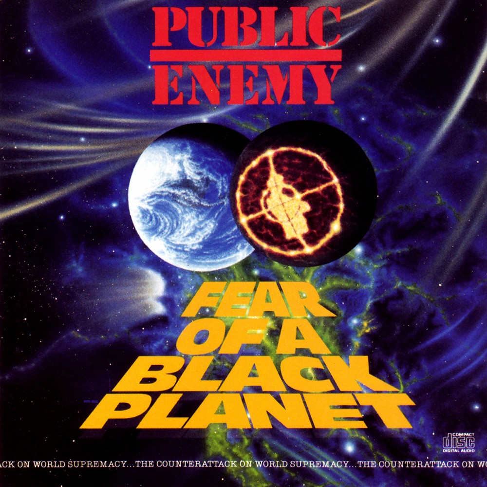 Public-Enemy-Fear-of-a-Black-Planet