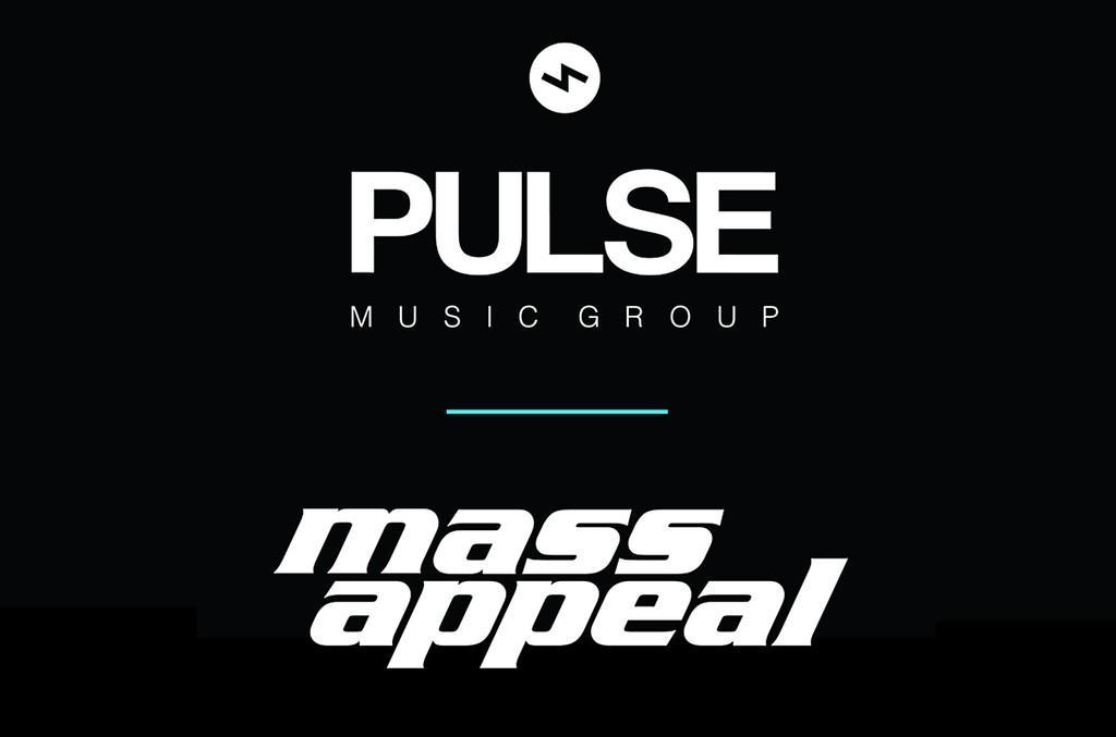 Pulse-Music-Group-Mass-Appeal-logo-2017-a-billboard-1548