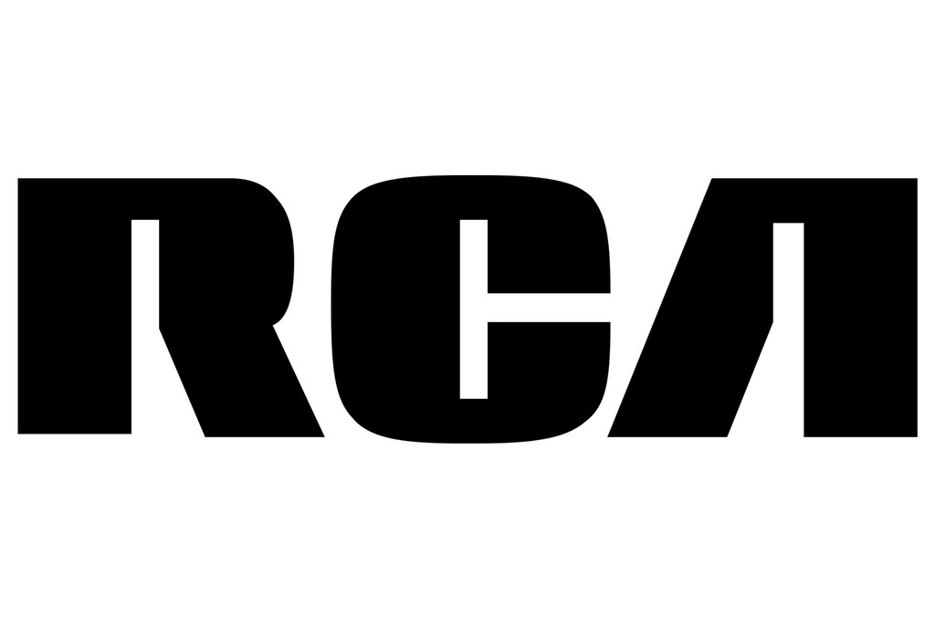 RCA records logo 2017 billboard 1548 1024x677.'
