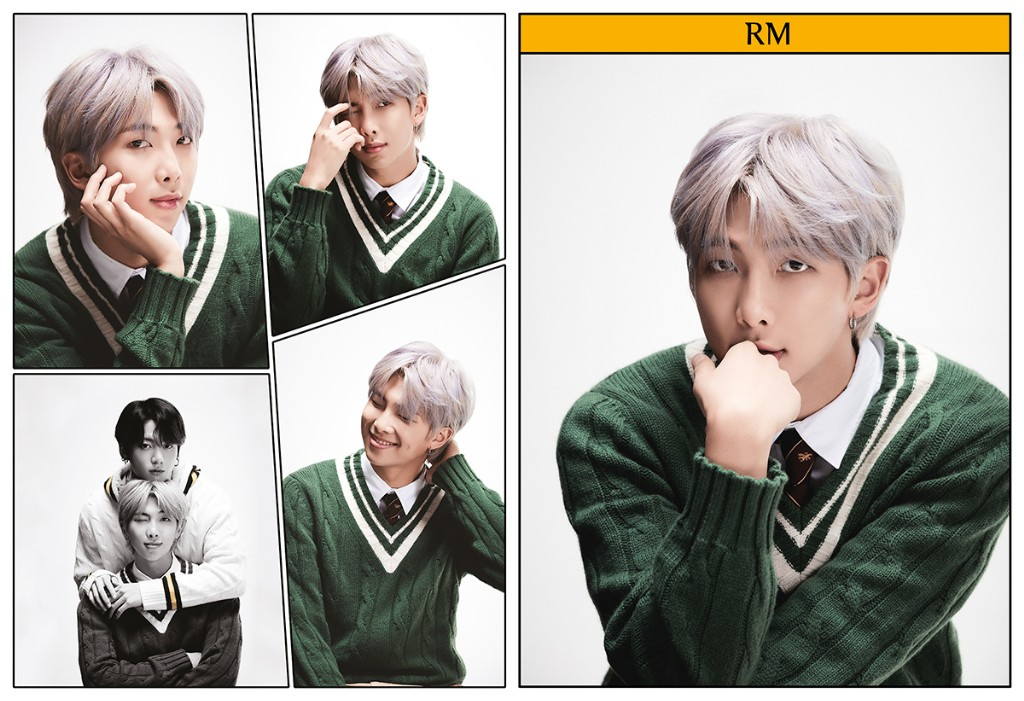 RM BTS map of the soul concept 04 2020 billboard embed