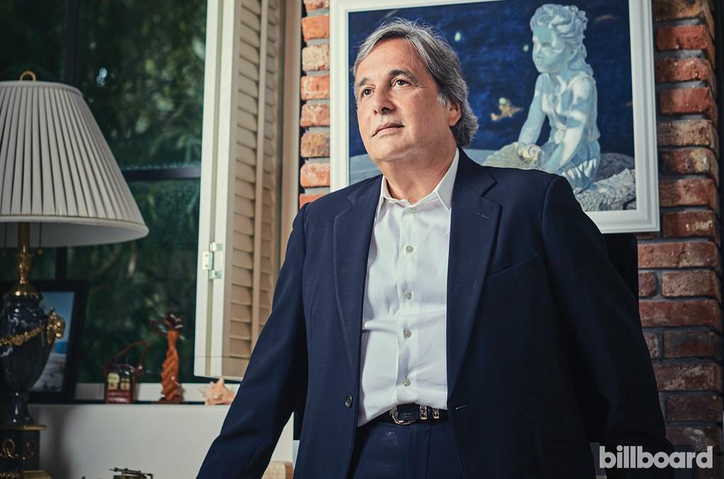 Raúl Alarcón Jr.