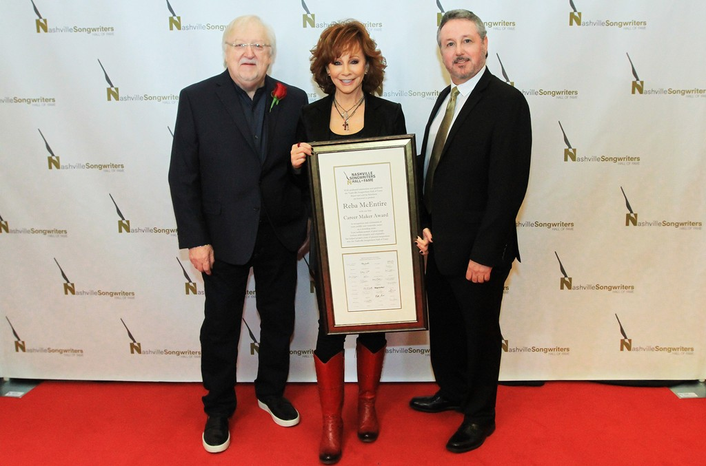 Reba-Nashville-Songwriters-hall-of-fame-10-28-18-C-Moments-By-Moser-Photography-billboard-1548