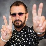Paul McCartney, Jason Isbell, The Who & More Wish Ringo Starr a Happy Birthday