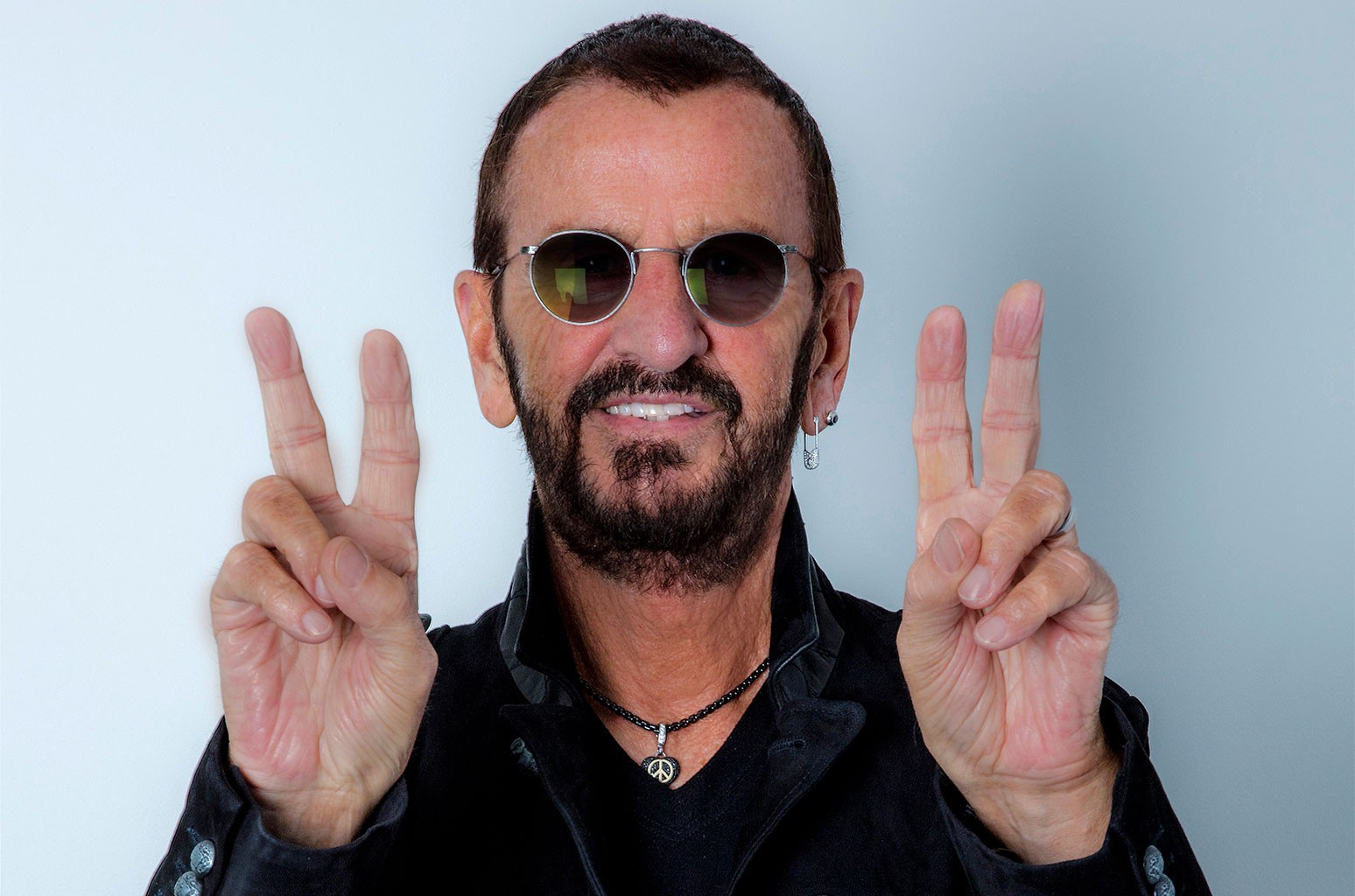 How To Watch Ringo Starr S Big Birthday Show Billboard