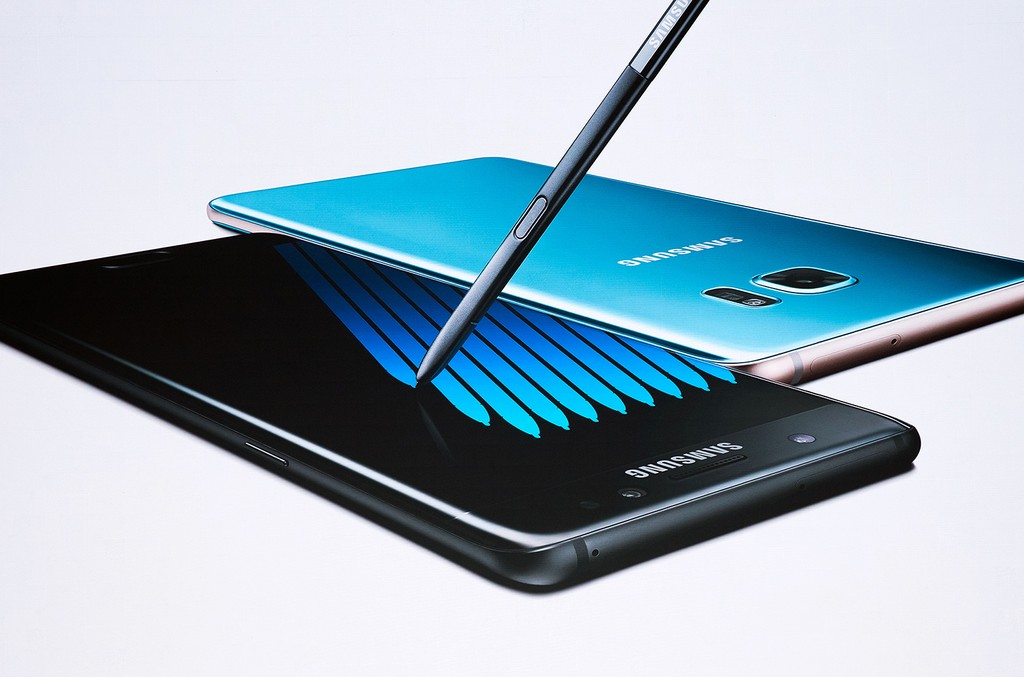 Samsung-Galaxy-Note-7-2016-billboard-1548