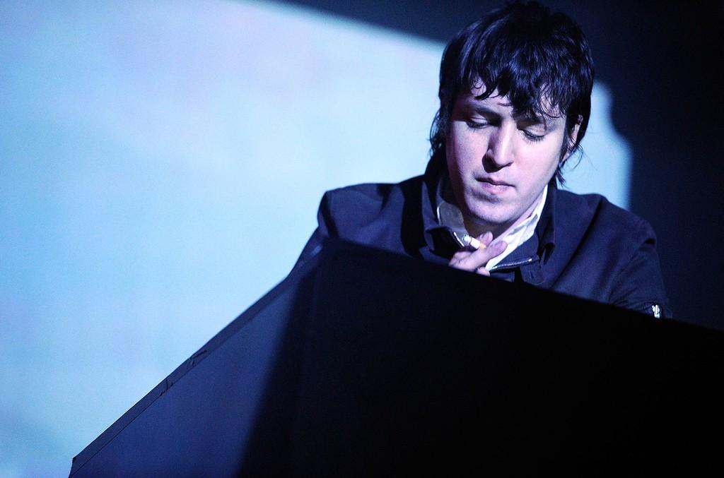 Sebastian Akchote
