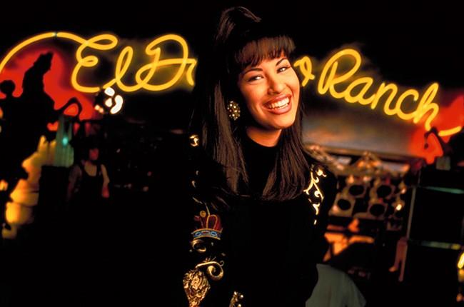 Selena Quintanilla S 15 Most Memorable Lyrics Billboard