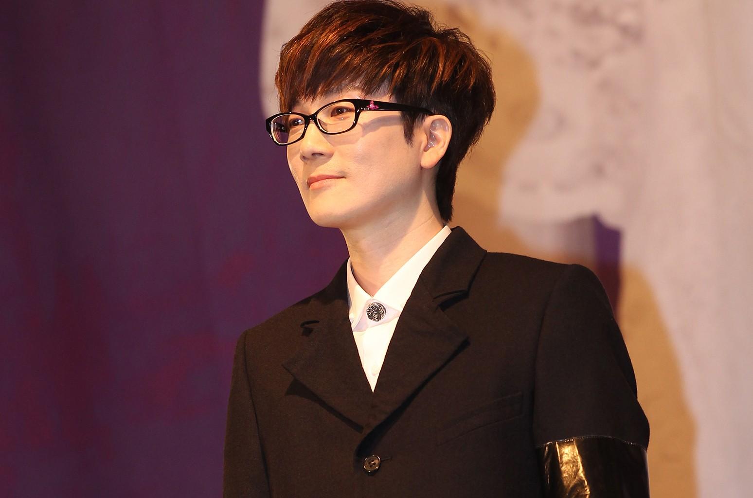 Seo Tai-Ji, 2014