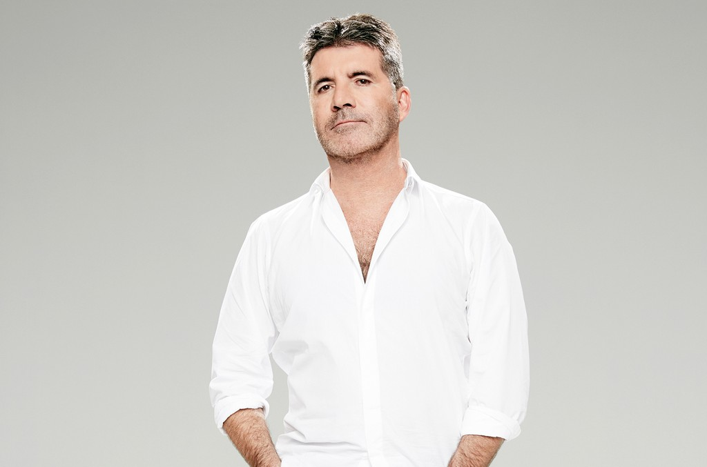 Simon-Cowell-Americas-got-talent-2016-billboard-1548