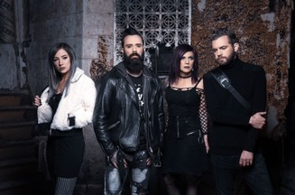 Skillet, Ziggy Marley & More Set For Billboard Live At-Home Sessions: See Schedule