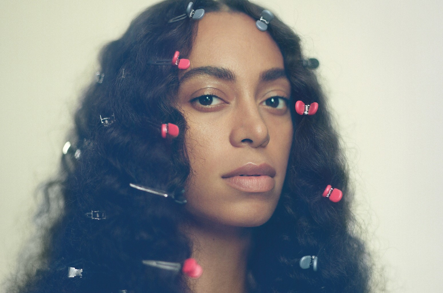 Solange 'A Seat at the Table'