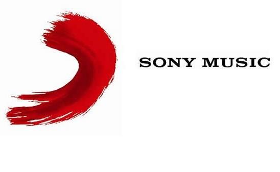 Sony-Music-Logo-650