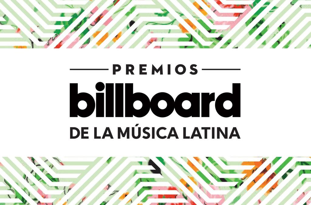 Spotify-hero-la-musica-2016-billboard-650-1548