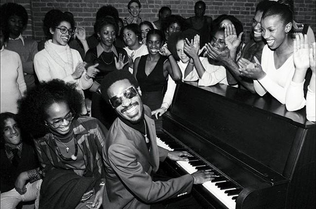 Stevie-Wonder-1976-bb2-coda-billboard-650