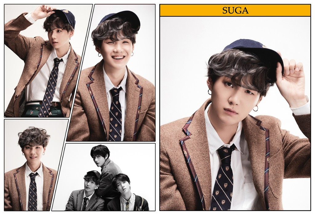 Suga BTS map of the soul concept 04 2020 billboard embed