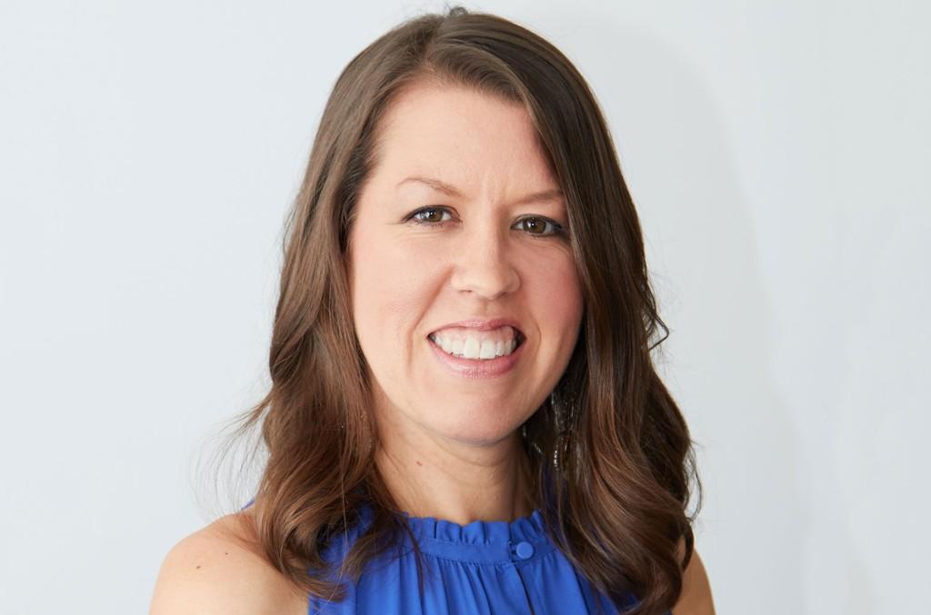 Spotlight: Macy's Thanksgiving Parade Producer Susan ...