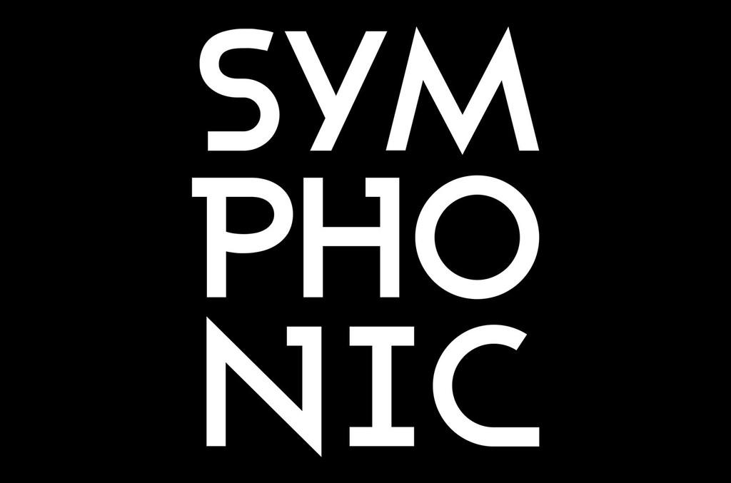 SymPhoNic-logo-2019-billboard-1548