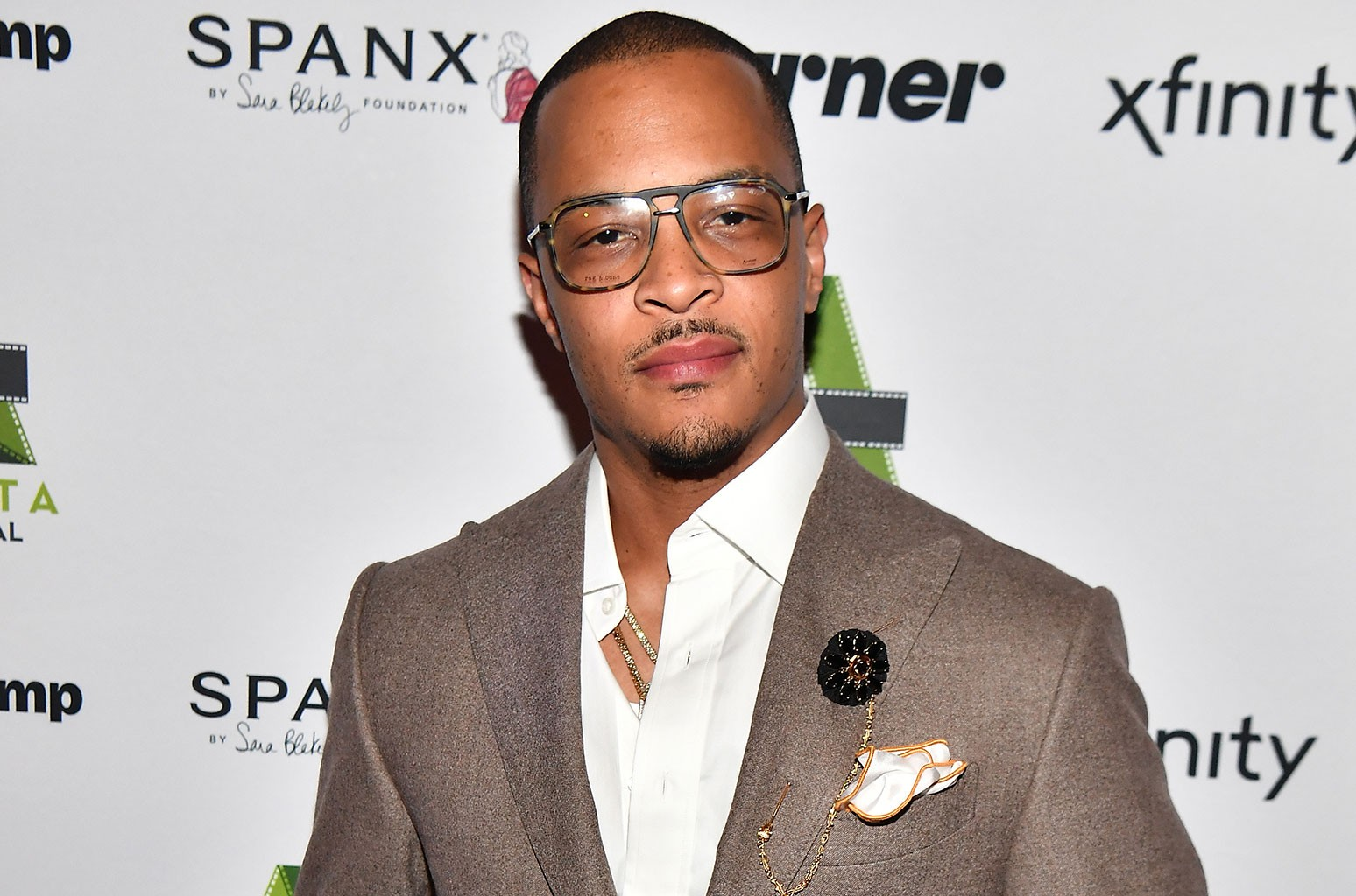 T.I. Says People Are 'Bullying' DaBaby After Homophobic Comments: 'That's Not Equality'