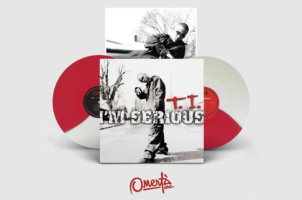 TI-album-art-record-billboard-1548