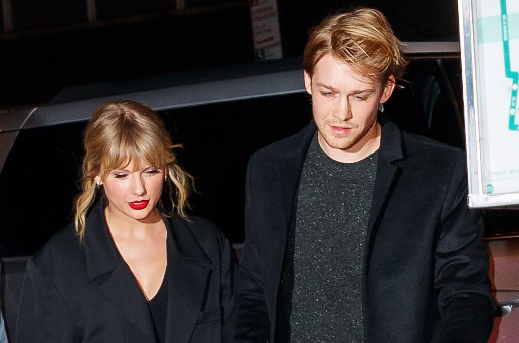 Taylor-Swift-Joe-Alwyn-oct-2019-billboard-1548