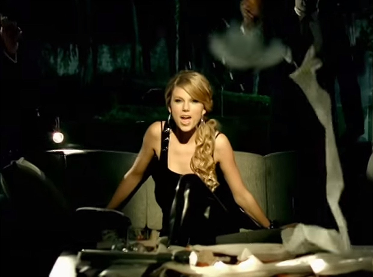18 Taylor Swift Picture To Burn Pics De Taylor Swift