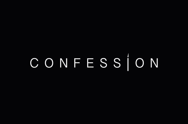 Tchami Confession
