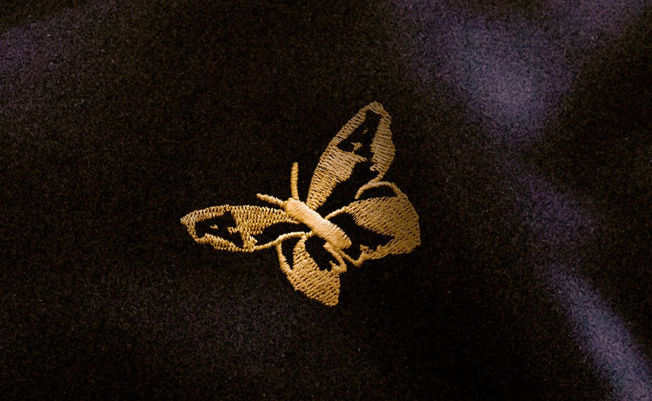 The-Avalanches-butterfly-650