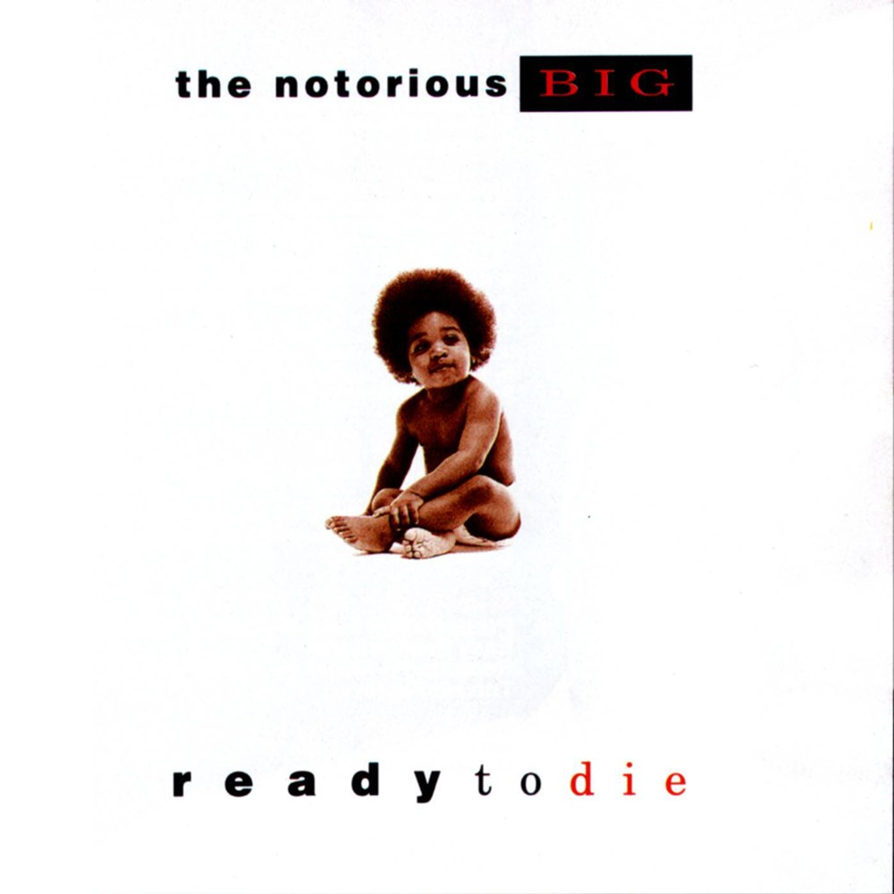 The-Notorious-B-I-G-Ready-to-Die