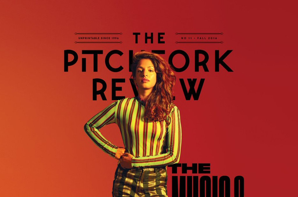 The-Pitchfork-Review-MIA-cover-billboard-1548