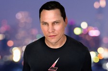 Still Mixing It Up While Clubs Are Closed: Tiesto, Lady Gaga, Pitbull & More Stay-at-Home DJ Picks