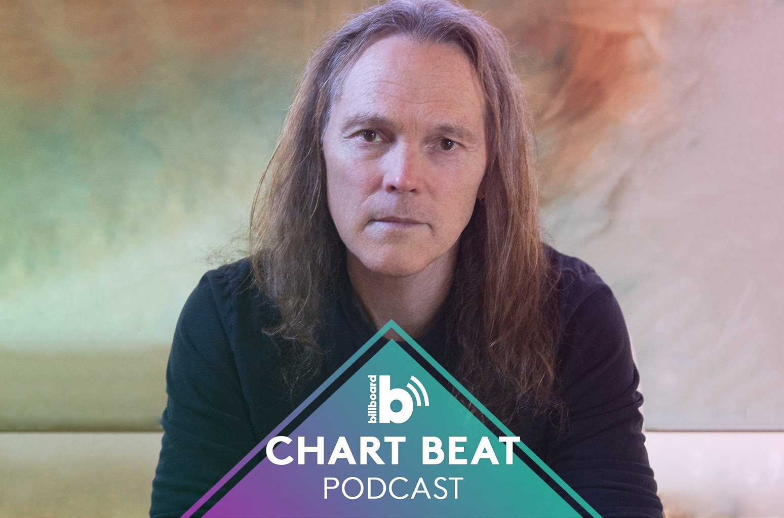 Chart Beat Podcast featuring: Timothy B. Schmit