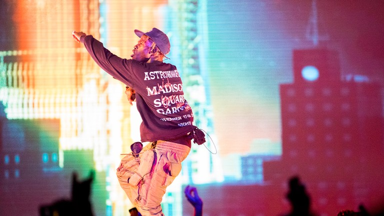 The 20 Best Hip-Hop Songs of 2018: Critics' Picks   Billboard