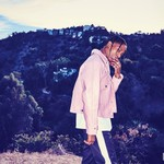 Travis Scott's Astroworld Festival Sets 2021 Dates, Expands to Two Days