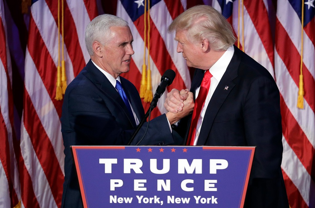 Trump-election-night-2016-billboard-1548