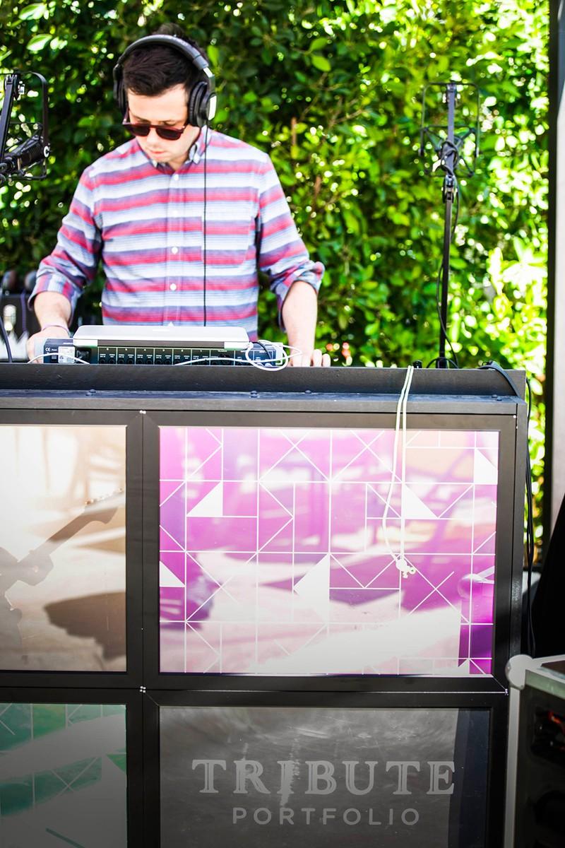 Tyler-Pope-LCD-Soundsystem-Tribute-Portfolio-High-Tide-Pool-Party-Coachella-2016