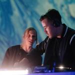 Rüfüs Du Sol Talk New Album, Share 'Dream' Red Rocks Performance thumbnail