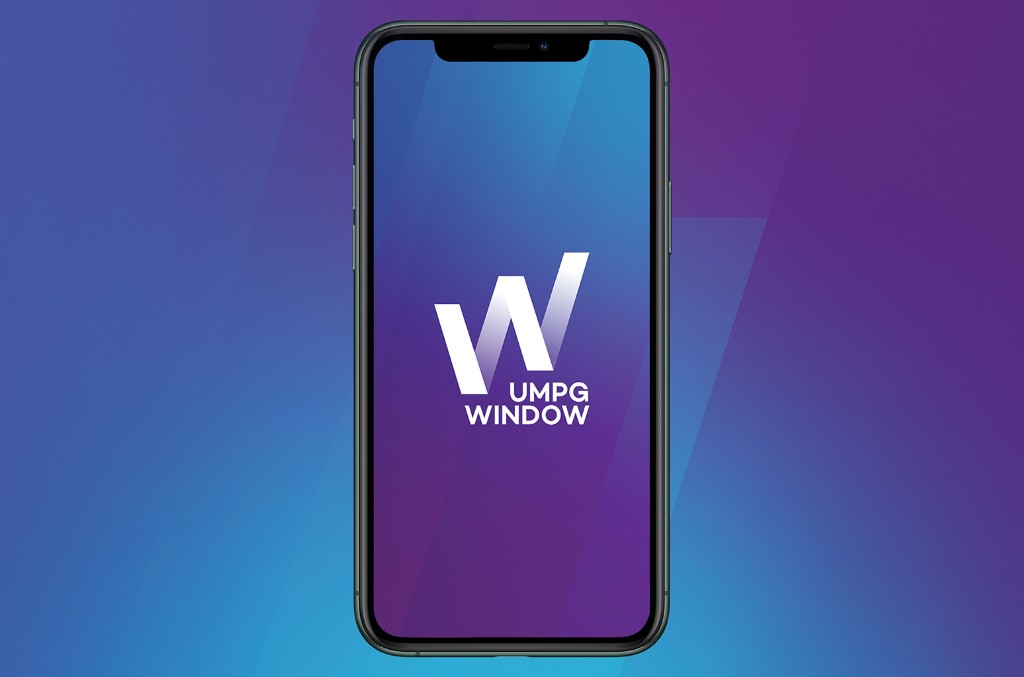 UMPG-Window-mobile-2020-billboard-1548
