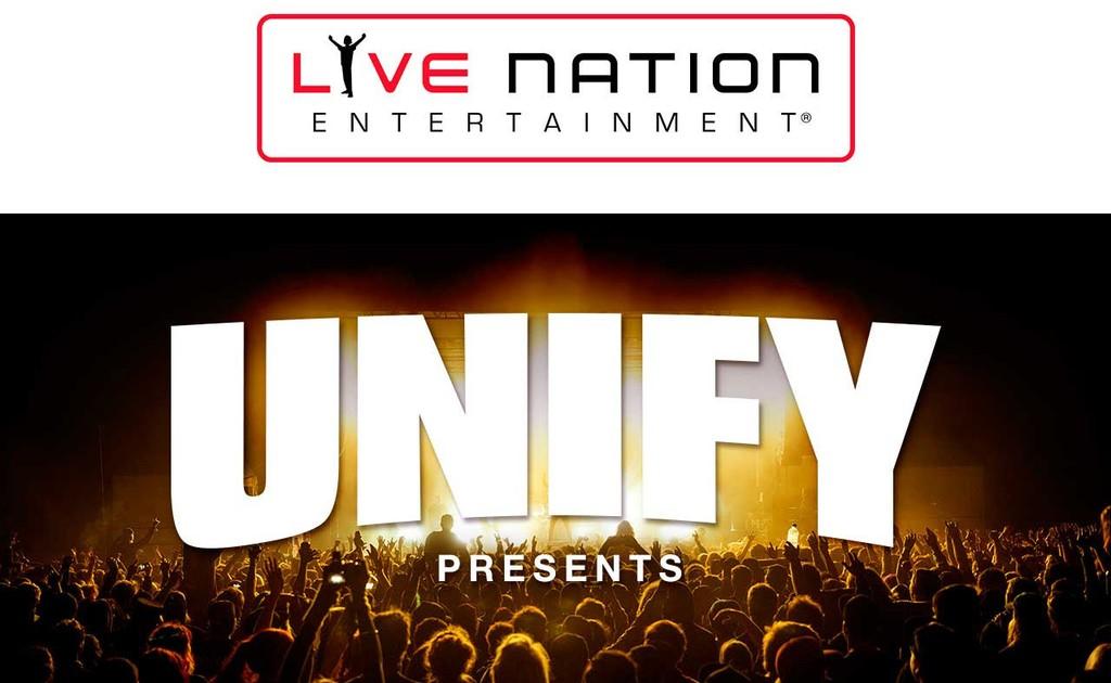 UNIFY-Presents-logo-650