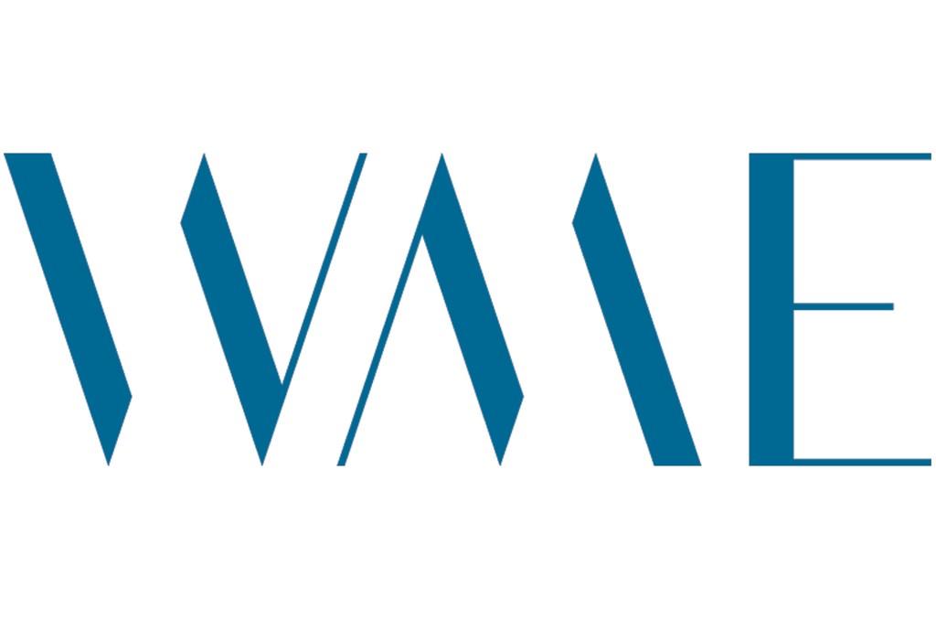 WME logo 2017