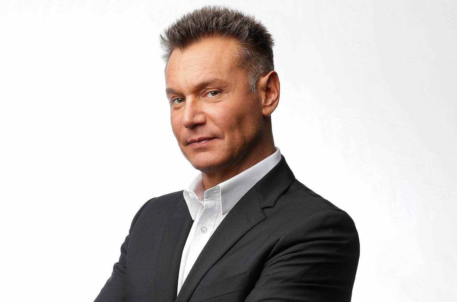 Walter Kolm